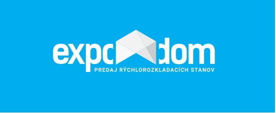 logo expodom