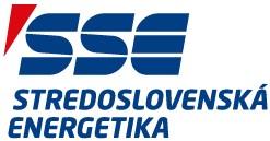 Logo-SSE-RGB-farebne_orezane