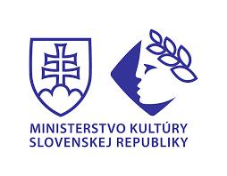 Logo MK SR